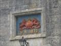 Image for 1873 - Hurst Castle - Hurst Spit, Nr Keyhaven, Hampshire, UK