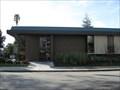 Image for SJW Corp. - San Jose, CA