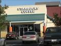 Image for Sacramento - Truxel Ave - Sacramento, CA