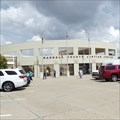Image for Randall County Justice Center - Canyon, TX