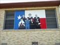 Image for Texas Patriots - Brazoria, TX