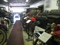Image for Montana Auto Museum - Deer Lodge, MT