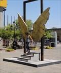 Image for Wings of an Angel - Guadalajara, Jalisco MX