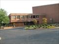 Image for Toy Reid Employee Center - Kingsport, TN