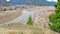 Image for FIRST - Superfund Project in Montana - Milltown, MT