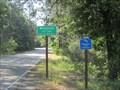 Image for Wilseyville, CA  - Pop 425