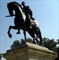 Image for William III - Bristol, UK