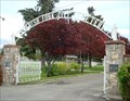 Image for Spanish Fork Veterans Cemetery - Spanish Fork, Utah USA