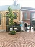Image for TIC-Tongeren, Limburg, Belgium