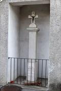 Image for Michael Schöttl - Mönchhof, Austria