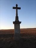 Image for Krizek - Nasimerice, Czech Republic