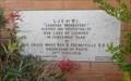Image for 1958 - Our Lady of Lourdes Parish Hall, Lesmurdie , Western Australia