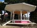 Image for Kiosque à musique, Pointe-à-Pitre, Guadeloupe