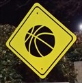 Image for Basketball crossing - Murfreesboro TN