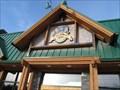 Image for Jasper Brewing Company - Jasper, Alberta
