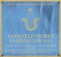 Image for Fairfield Works - Fairfield Road, London, UK