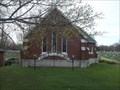 Image for Webster Rural Cemetery - Webster, NY