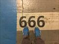 Image for 666 Parking Place des Grands Hommes