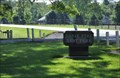 Image for Ernie Pyle Rest Park