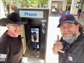 Image for Payphone at Florida Welcome Center - Yulee, Florida