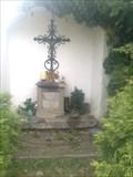 Image for Kaplicka v Podoli