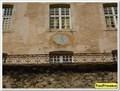 Image for Cadran solaire du château - Entrecastreaux, France