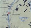 Image for The Cook House Map - Santa Cruz, CA