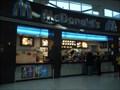 Image for McDonalds - JFK Terminal 1 - New York, NY, USA