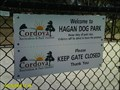 Image for Hagen Dog Park   -- Rancho Cordova
