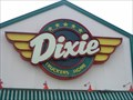 Image for Dixie Truckers Home - McLean, Illinois
