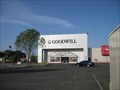 Image for Goodwill - Lincoln - Anaheim, CA
