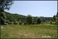 Image for Camp Bitov