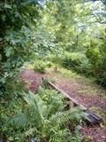 Image for Pocket Park - Bursledon, Hampshire, UK