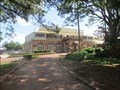Image for Clifford House, 120 Russell St, Toowoomba, QLD, Australia