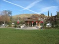 Image for The Grove - Clayton, CA