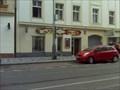 Image for Original Curry Tandoor - Prague, Czech Republic