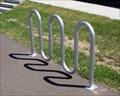 Image for Bike Tender - North St. Paul, MN