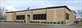 Image for Lavon School - Lavon, TX