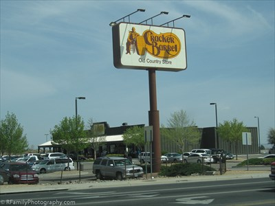 Er Barrel Stockton Hill Kingman Az Restaurants On Waymarking