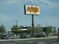Image for Cracker Barrel - Stockton Hill - Kingman, AZ
