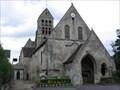 Image for Église de Nogent-sur-Oise, France