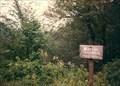 Image for Morton Overlook - Gatlinburg TN- Elevation 4837