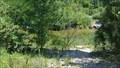 Image for In der Heid - Reinach, BL, Switzerland