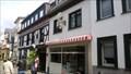 Image for Eiscafe Molin - Bad Breisig - RLP - Germany
