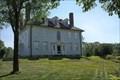 Image for Hamilton House (South Berwick, Maine)