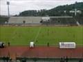 Image for Estádio 1.º de Maio (Braga)-Portugal