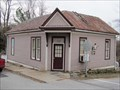 Image for Augusta, Missouri 63332 - {Former Post Office}