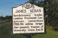 Image for James Kenan - Warsaw, NC