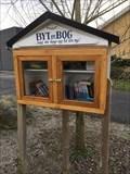 Image for Byt en bog - Munkebo, Danmark
