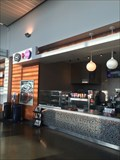 Image for Polly's Gourmet Coffee - Terminal 2 - Long Beach, CA